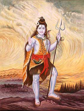 lord shiva mp3 songs