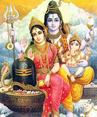 lord-shiva-and-pa