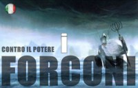 forconi-300x192.jpg